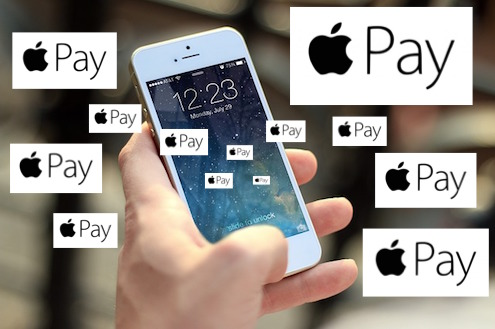 apple-pay-avec-swisscard